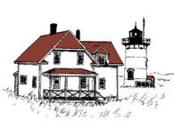 Cape Cod Chapter