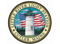 Friends of Little River Lighthouse