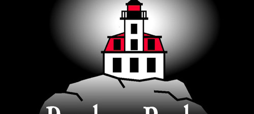 Friends of Pomham Rocks Lighthouse
