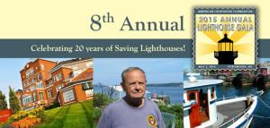 2015 Lighthouse Gala