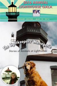 2016 Lighthouse Gala