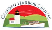 Camden Harbor Cruises