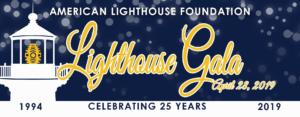 2019 Lighthouse Gala