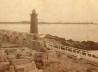 Portsmouth Harbor Light Station
