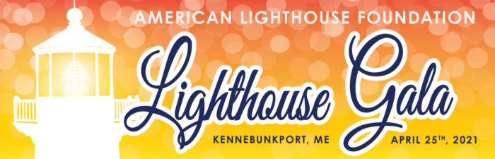 Lighthouse Gala 2021