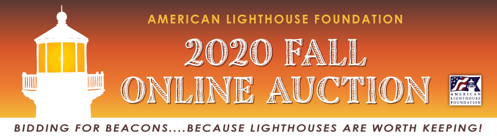 2020 Fall Online Auction