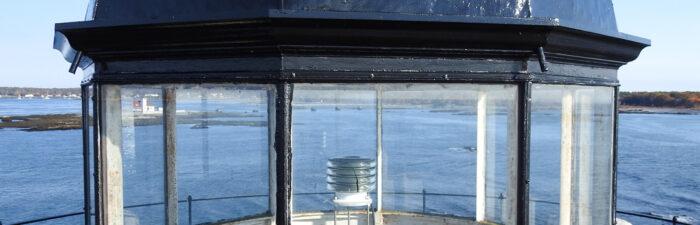 Whaleback 2020 Maintenance